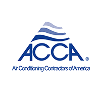 Heating, Air Conditioning, Geothermal, Electric | Air Conditioning Contractors of America | Cincinnati | Nelson Comfort