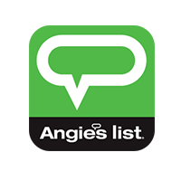 Heating, Air Conditioning, Geothermal, Electric | Angie's List | Cincinnati | Nelson Comfort