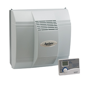 Heating, Air Conditioning, Geothermal | Humidifier | Lexington | Climate Control