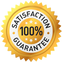 Lexingtons Satisfaction Guarantee | Climate Control