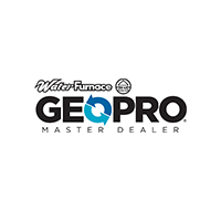 Lexington's WaterFurnace GeoPro Dealer | Climate Control