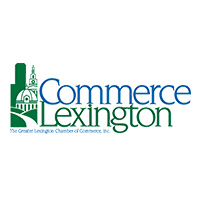 Heating, Air Conditioning, Geothermal | Lexington Chamber of Commerce Member | Lexington | Climate Control
