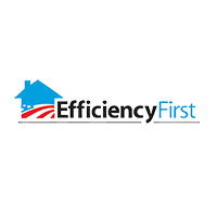 Heating, Air Conditioning, Geothermal | Efficiency First Kentucky | Lexington | Climate Control