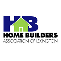 Heating, Air Conditioning, Geothermal | Home Builders Association Member | Lexington | Climate Control