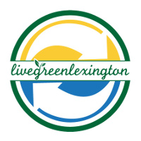 Heating, Air Conditioning, Geothermal | Live Green| Lexington | Climate Control
