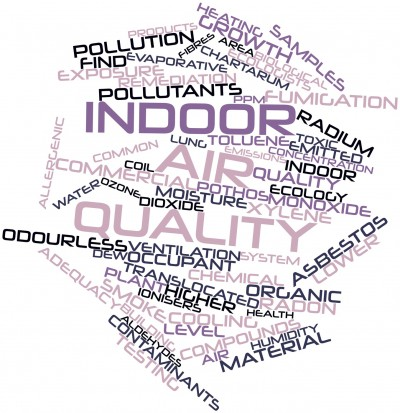 air indoor paper pollution term In this paper the authors investigate individuals' exposure to indoor air pollution  using new survey data from bangladesh, they analyze exposure at two.