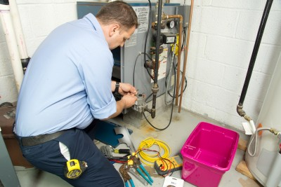 Increase Your Furnace Life | Climate Control