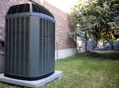 Heat Pump Lexington | Climate Control