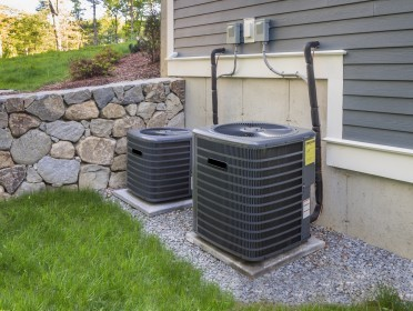 Lexington Heating & Air Conditioning | Climate Control
