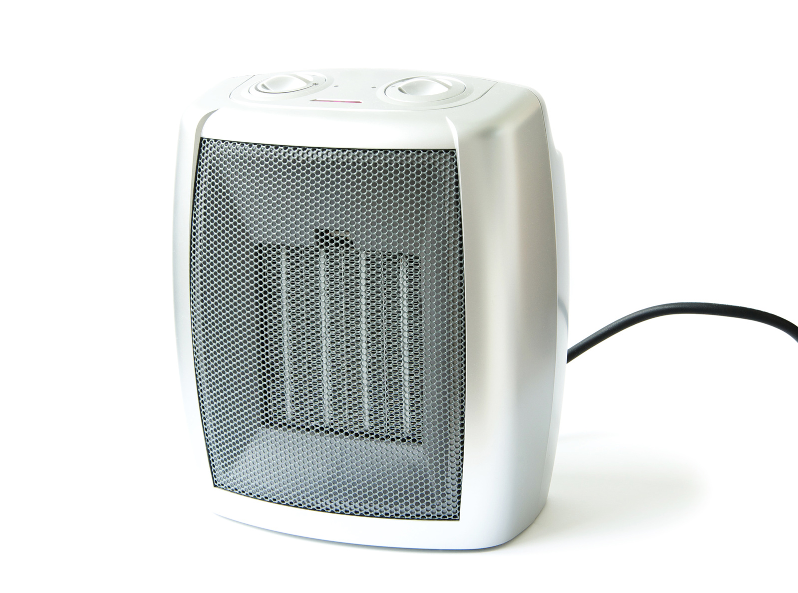 Get Rid Of Space Heaters | Climate Control