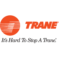 Lexington's #1 Trane Dealer | Climate Control