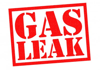 How To Know If You Have A Natural Gas Leak