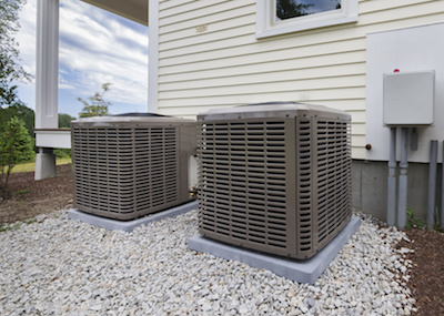 Lexington Air Conditioner Repair Company | Climate Control