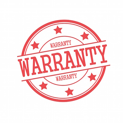 Avoid These HVAC System Warranty Voiding Actions | Climate Control