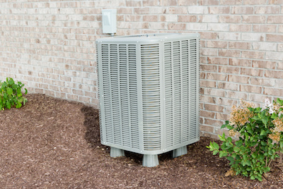 Air Conditioner Repair Specialists | Climate Control