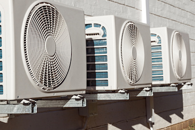 Lexington's Heat Pump Specialists | Climate Control