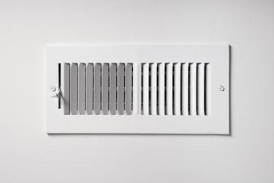 Air Vent Leaking Inside Your Home Climate Control