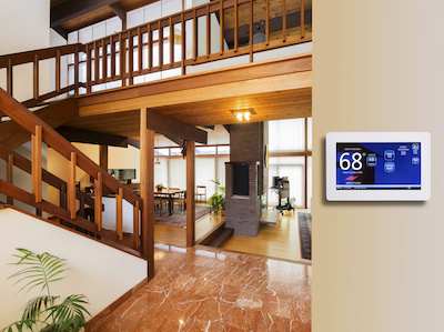 Energy Savings Tips | Climate Control
