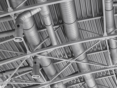 Balanced Ductwork Experts | Climate Control
