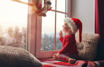 HVAC Holiday Tips | Climate Control