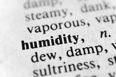Humidity Professionals | Climate Control
