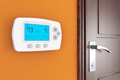Energy Saving Thermostat Settings | Climate Control