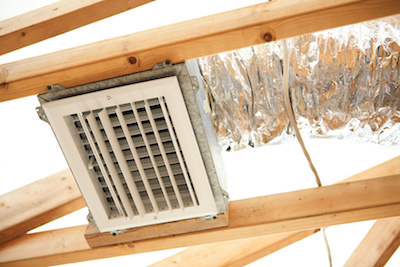 Uneven Heat Throughout Home | Climate Control