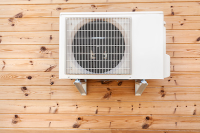 Your Air Conditioner Dehumidifies | Climate Control