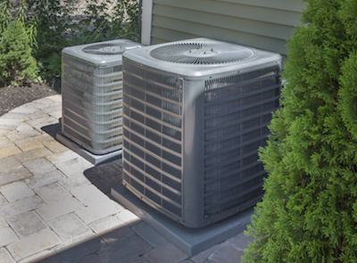 Protect Your Air Conditioning System | Climate Control