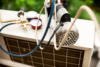 Air Conditioning Repair Lexington | Climate Control