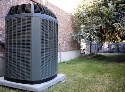 Proper Air Conditioner Installation | Climate Control