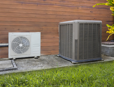 Summertime Heat Pump Issues | Climate Control