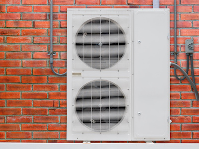 Air Conditioners for Boilers | Climate Control