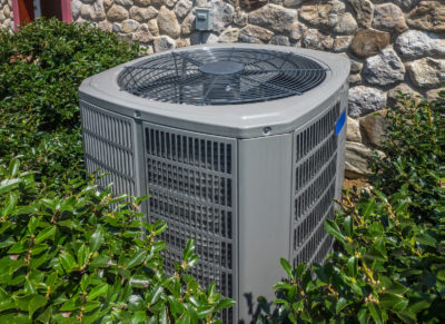 Benefits of Hiring a Professional for AC Installation