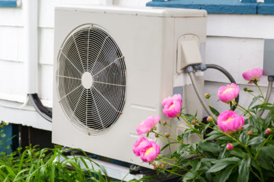 Heat Pump vs. Gas Furnace | Climate Control
