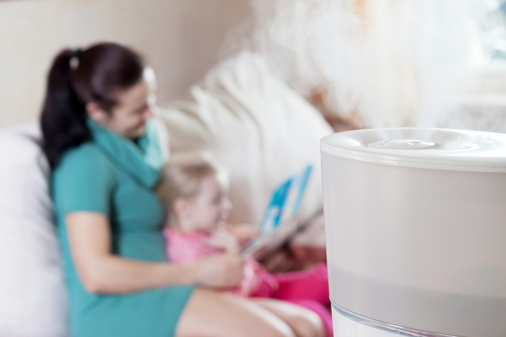 Why Should I Buy an Air Purifier?