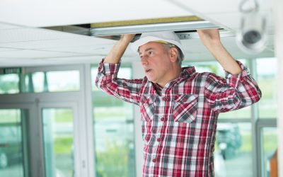 HVAC Preventative Maintenance Tips