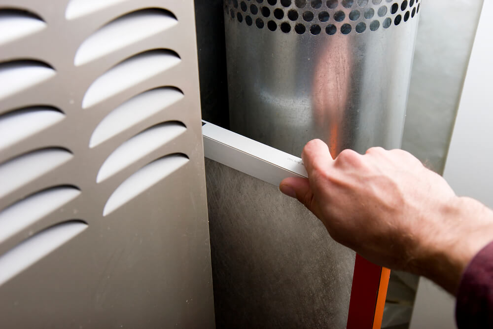 HVAC Breakdown 4 Most Common Problems