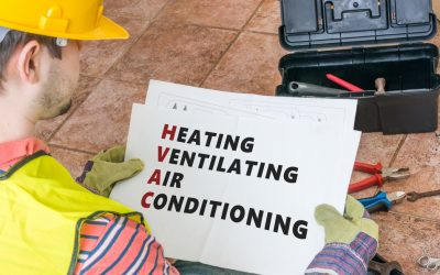 HVAC Spring Maintenance Checklist