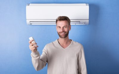 AC Maintenance for Summer