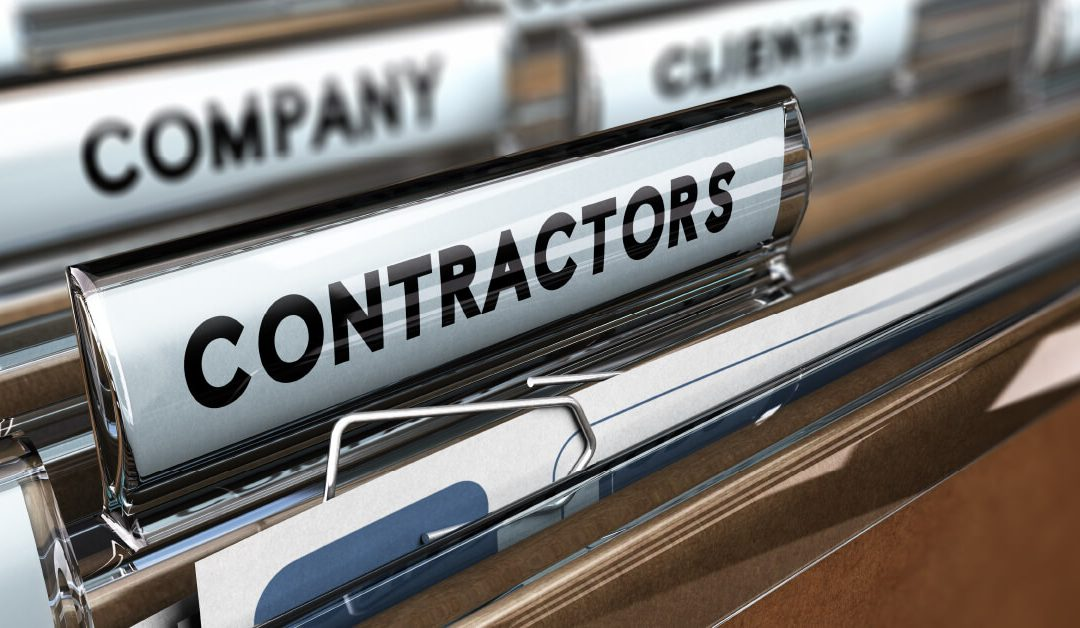 How to Choose the Best HVAC Contractor in Your Area